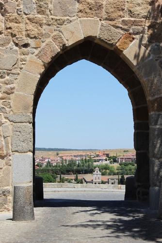 IMG_5631 Ávila