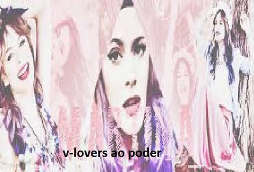 v-lovers ao poder.png