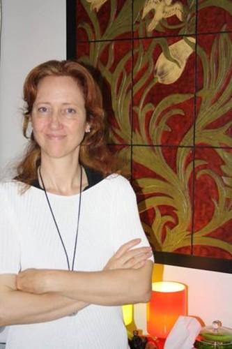 Susanne França