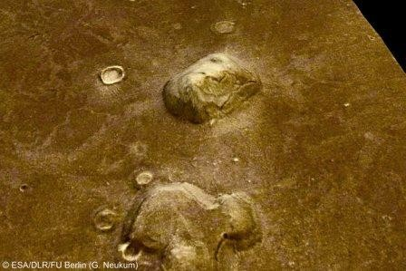 Face_on_Mars_in_Cydonia_region_perspective_node_fu