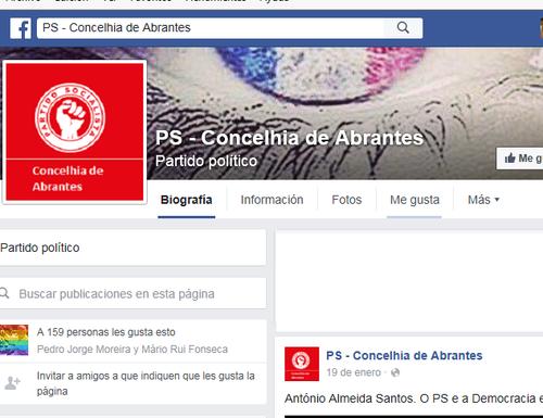 ps facebook.png