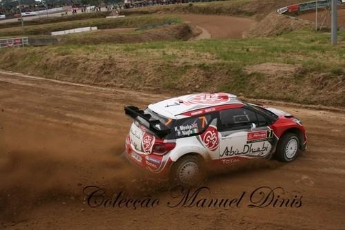 Rally de Portugal 2016   (270).JPG