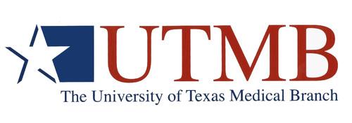 UTMB-Galveston.jpg