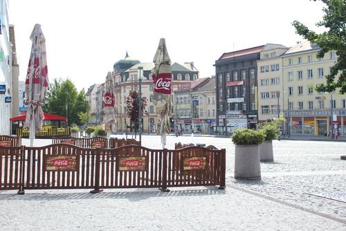IMG_2464 Ùsti nad Labem