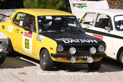 Rally de Portugal Histórico 2008  (83).jpg