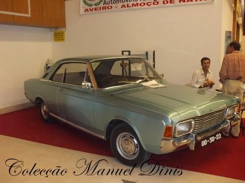 autoclassico 2009 066.jpg