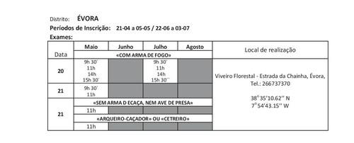 calendario-exames-maio-agosto-2015abr22-page-001 (