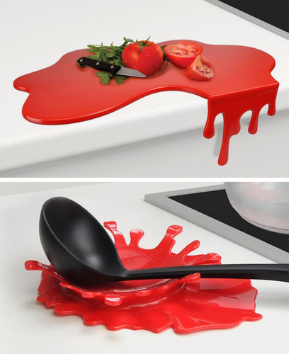 creative-kitchen-gadgets-69__605.jpg