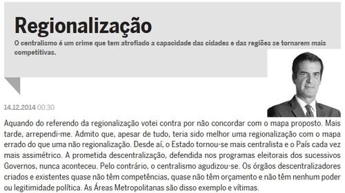Rui Moreira Regionalização CM 14Dez2014.jpg