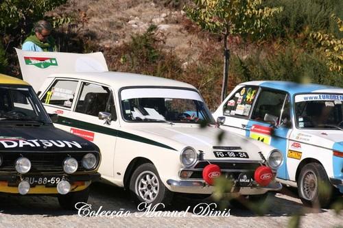Rally de Portugal Histórico 2008  (84).jpg