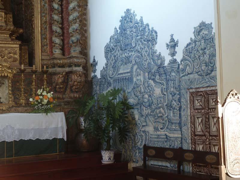 Igreja S. Martinho do Bispo, azulejos pormenor.jpg