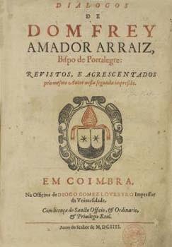 Frei Amador Arrais. Dialogos.jpg