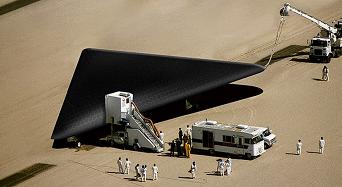 ufo triangle military educatinghumanity.com.png