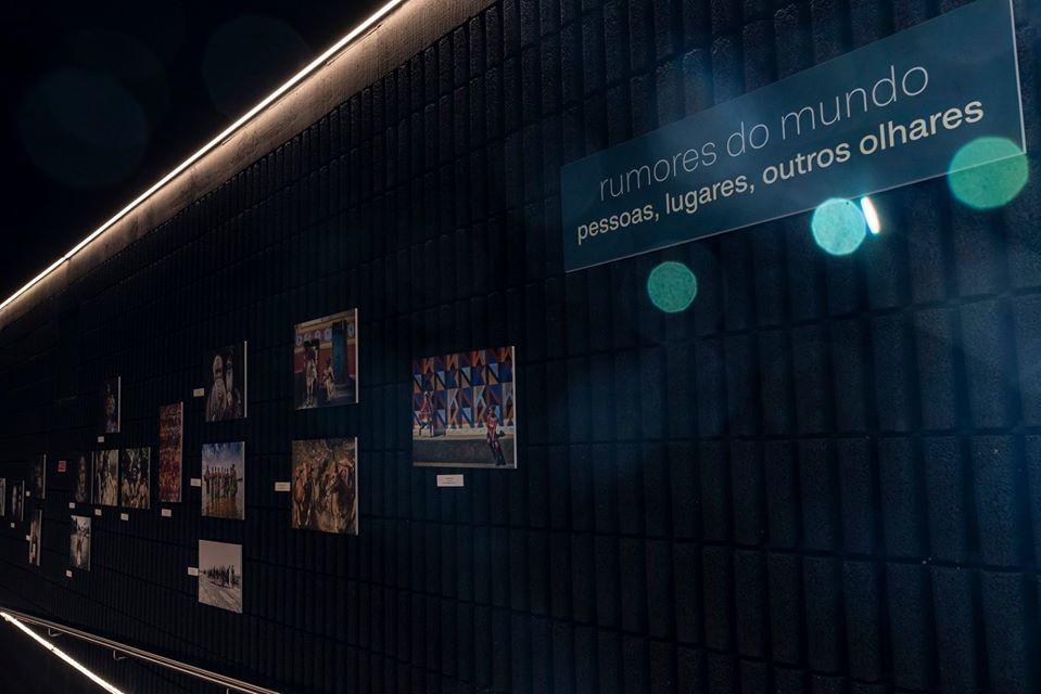 exposição CEI.jpg