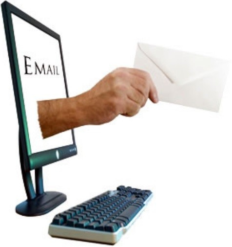 eMail-BracoEnvelopeSaiMonitor.jpg