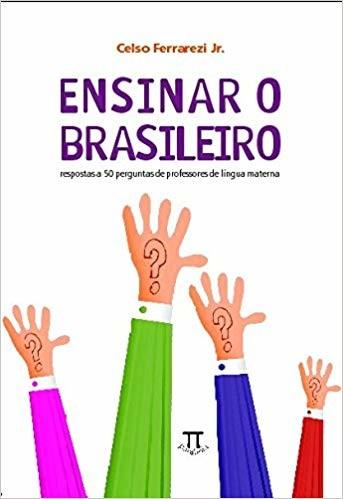 Ensinar o brasileiro.jpg