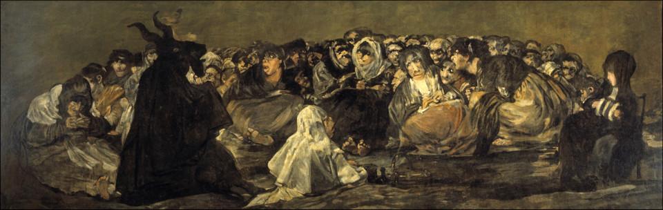 El Aquelarre Goya.jpg