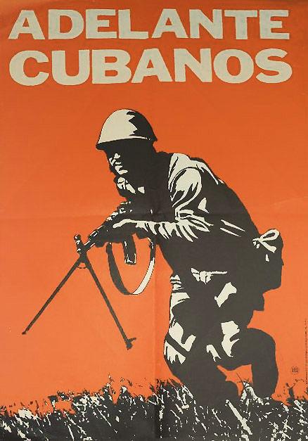 adelante cubanos.jpg