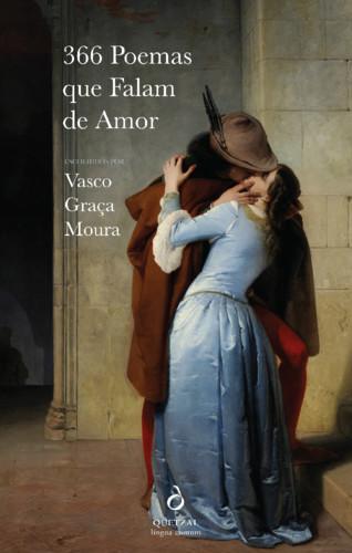 366 Poemas que falam de amor (1).jpg