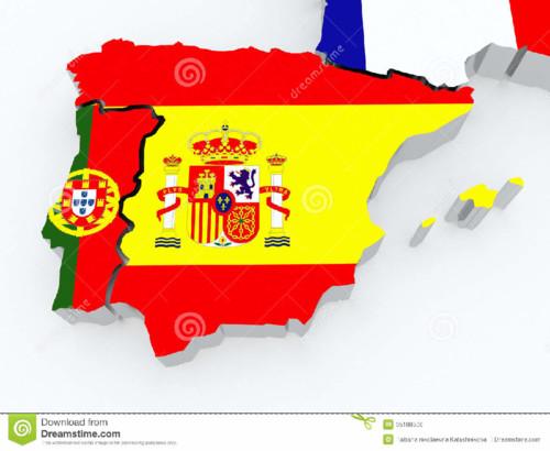 mapa-da-espanha-e-do-portugal-35188500.jpg