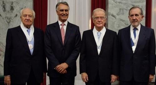ex presidentes.jpg