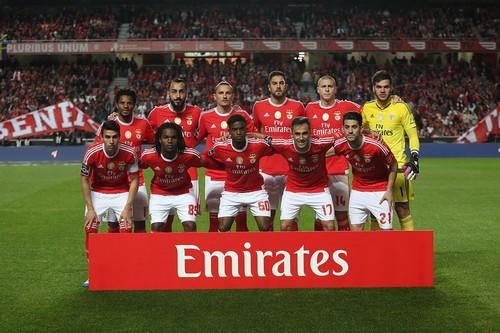 Benfica-Setúbal-1.jpg