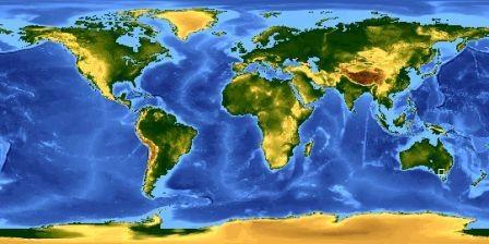 MapCoordinate.pl.jpg