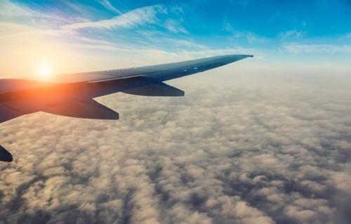samolet-airplane-avialayner-5962.jpg