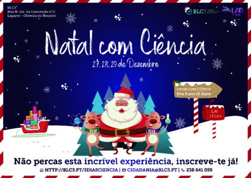 3DIAS COM CIENCIA-01.jpg