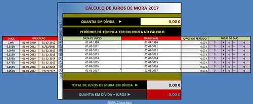 CalculoJurosMoraJAN2017.jpg