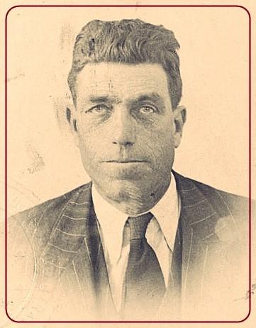 Adriano Barbosa 1951.jpg