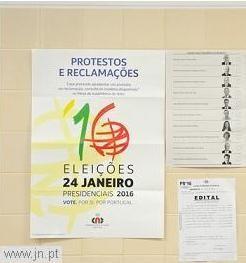 protestos.jpg