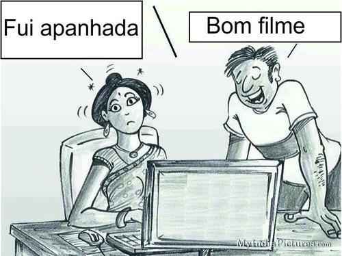 porno.jpg