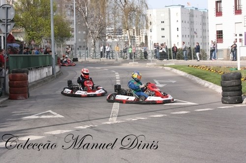 4 Horas de Karting de Vila Real 2015 (341).JPG