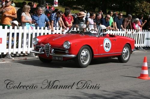 10º Caramulo Motorfestival sábado  (214).JPG