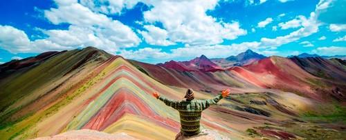 Subir à montanha Arco-íris-1.jpg