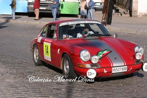 Rally de Portugal Histórico 2008  (96).jpg