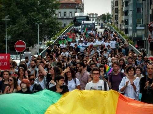 Marcha do Orgulho LGBTI do Porto.jpg