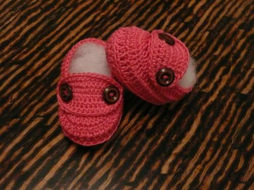 mocassin rosa 2.JPG