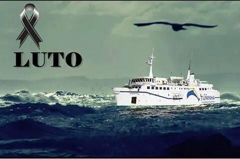 Barco Vicente.jpeg