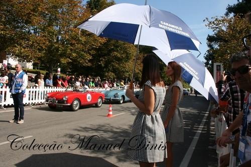 10º Caramulo Motorfestival sábado  (228).JPG