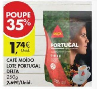 cafe_pd.JPG