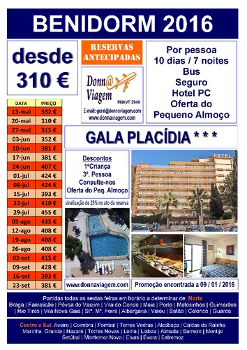 Gala Placidia PC.jpg