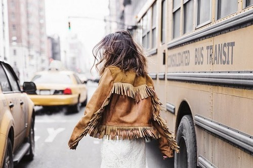 POLO_RALPH_LAUREN-NYFW-New_York_Fashion_Week-Suede