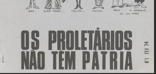 proletariado 2.png