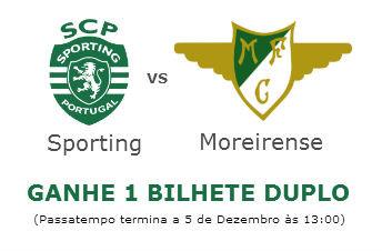 Sporting Moreirense.jpg