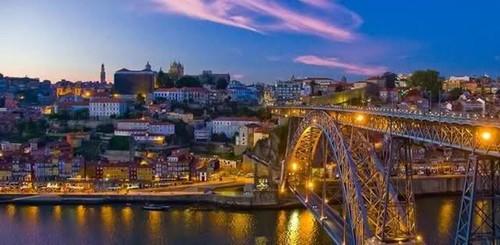 Porto01.jpg