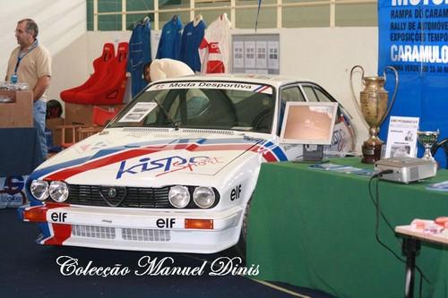 Caramulo Motorfestival 2008 (23).jpg