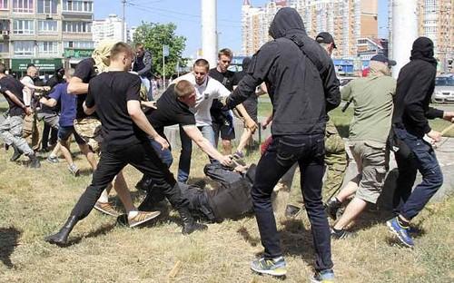 ucrânia gay pride.jpg