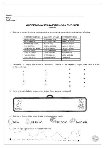 prova-i-unidade-educao-infantil-1-4-728.jpg